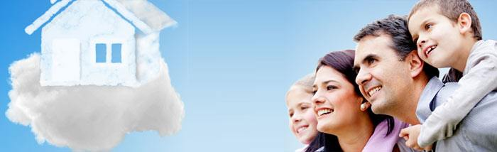 Assurances pour particuliers l essentiel pour tout savoir for Assurance dommage ouvrage pour particulier