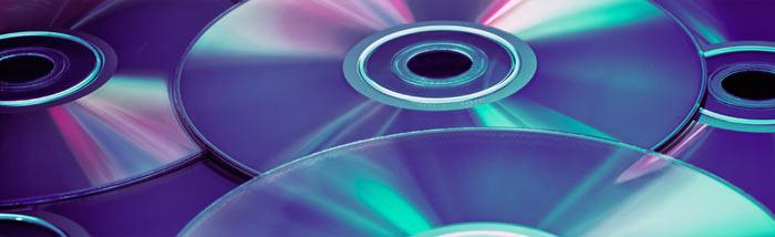pressage et duplication cd et dvd