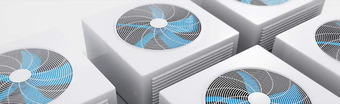 climatisation