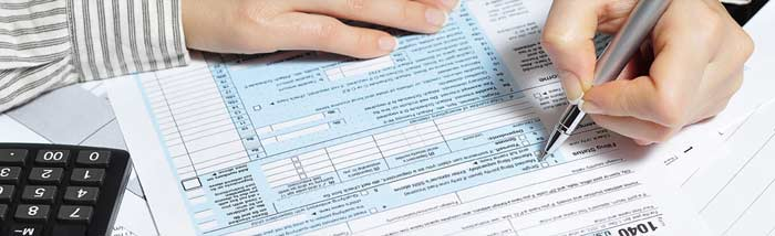 comptabilité externalisé