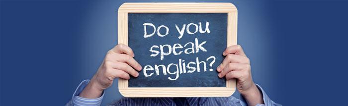 formation en langues