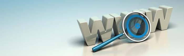 le référencement web