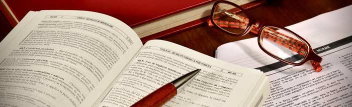 Loi assurance professionnelle