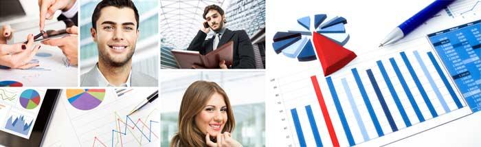 Programme de comptabilité