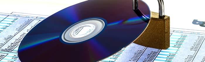 Fichiers clients