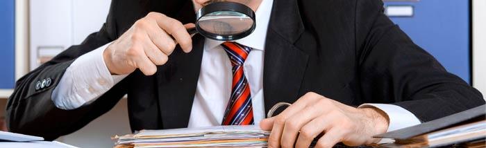Fichiers prospection entreprises Belgique