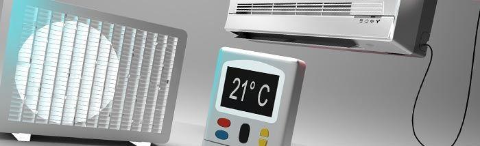 diffuser la chaleur d 39 une pac chauffage par le sol et autres quipements. Black Bedroom Furniture Sets. Home Design Ideas