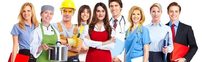 Assurances pour entreprise