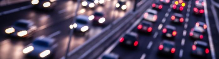 Géolocalisation de véhicule en temps réel