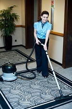 Nettoyage d 39 un h tel - Nettoyage chambre hotel ...