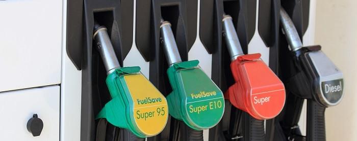 choix carte carburant