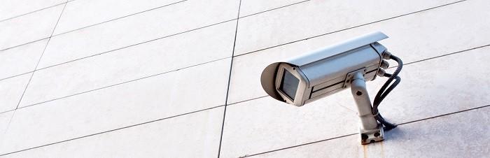 systeme_videosurveillance