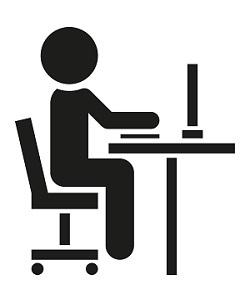 Bureau Pour Ordinateur Et Meubles Informatiques Companeo Be