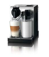 Machine a cafe Delonghi Nespresso