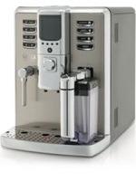 machine caf delonghi expresso capsules filtre. Black Bedroom Furniture Sets. Home Design Ideas
