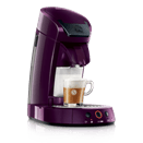 Machine Senseo Cappuccino Select
