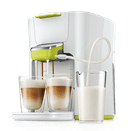 Machine Senseo Latte Duo