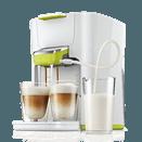 Machine Senseo Latte Duo