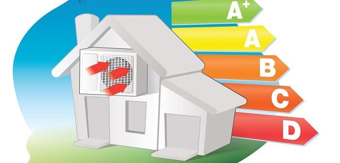Astuces pour optimiser le chauffage d une pompe chaleur - Chauffage pompe a chaleur ...