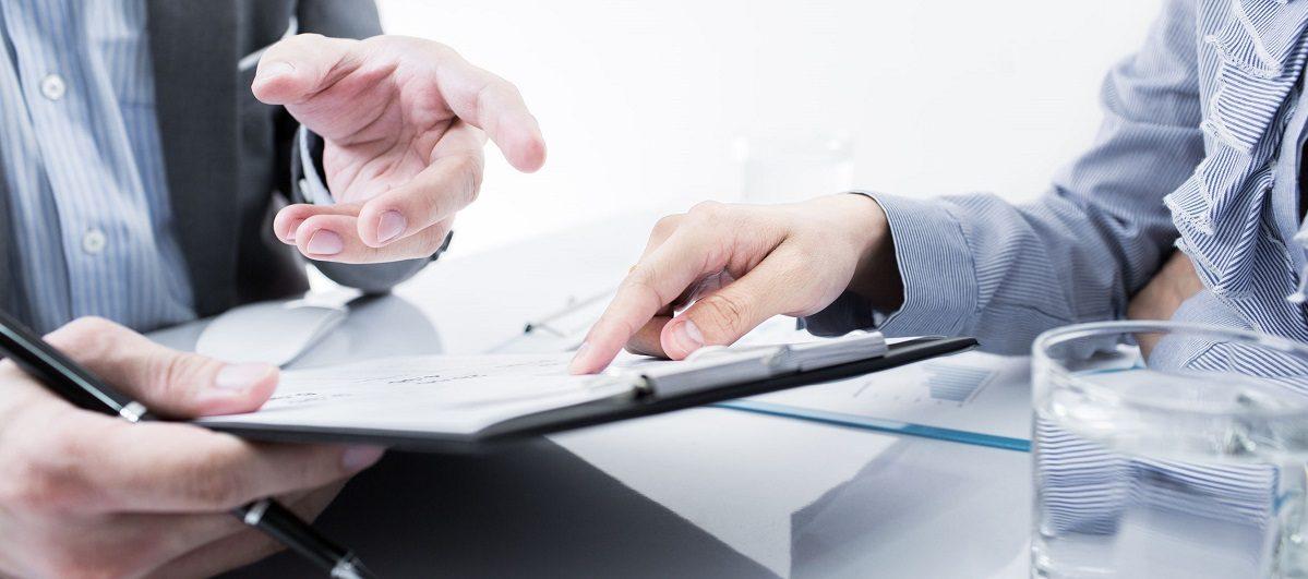 Expert-comptable vs Comptable