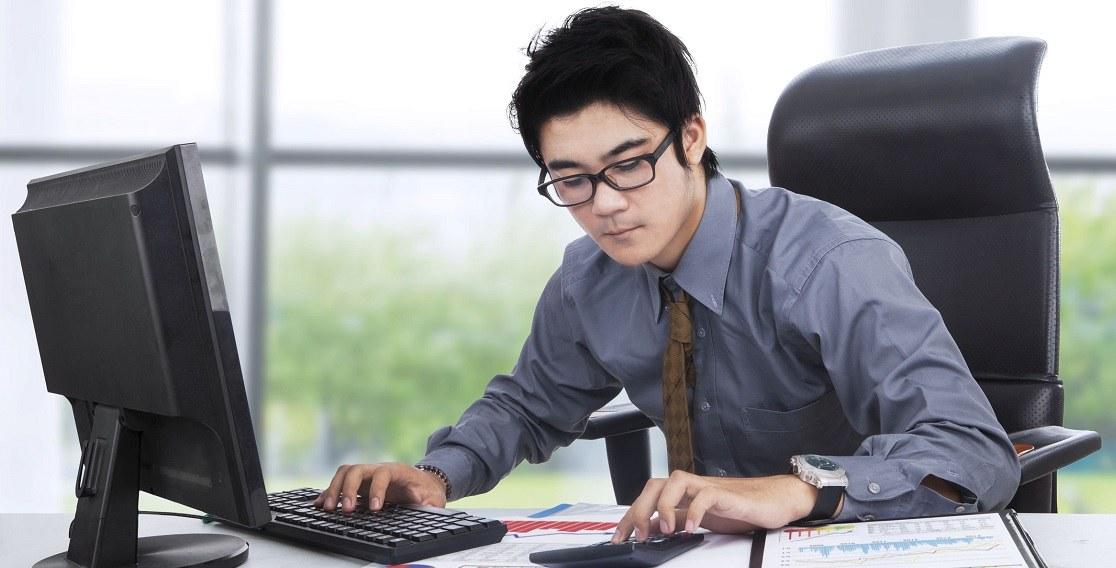 Externalisation comptable PME