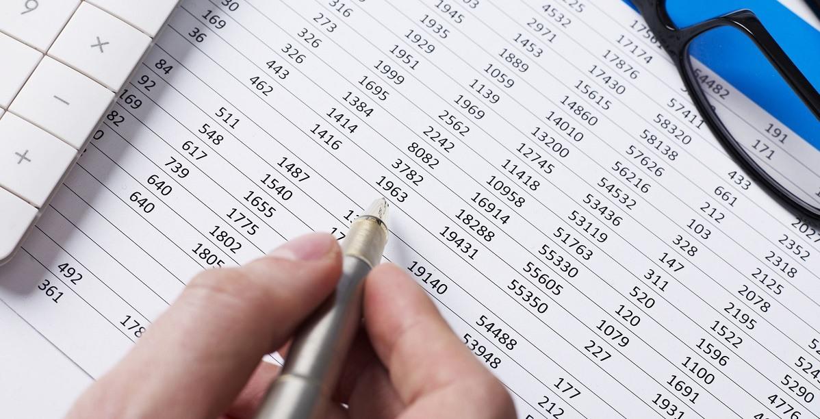 Plan comptable belge