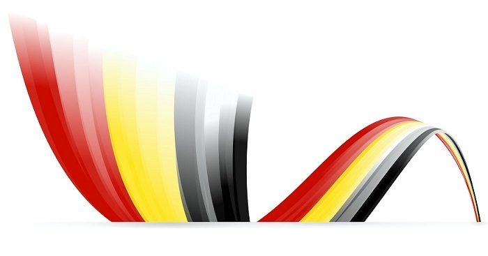 loi belge geolocalisation automobile