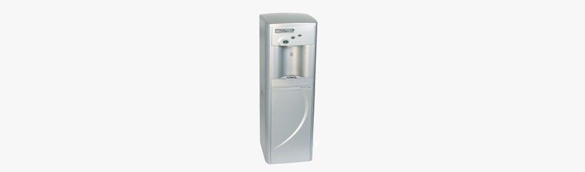 fontaine à eau culligan