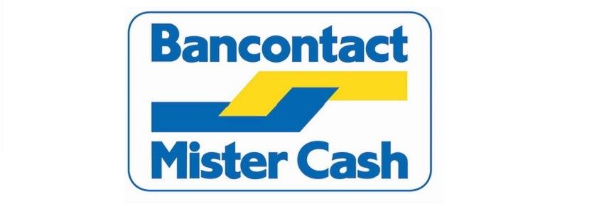 Carte electron paiement en ligne - Plafond paiement carte visa banque postale ...
