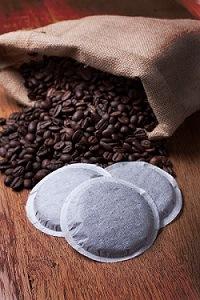Filtre à café ou dosette ?