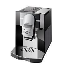 machine à café OCS