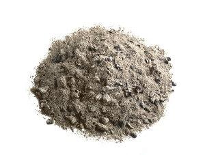 entretien poele pellets