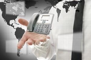 gratuit mobile étranger