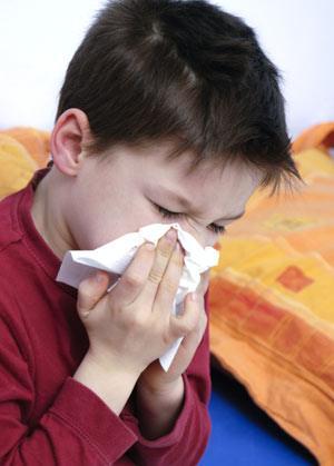 humidite_rhinites_asthme.jpg