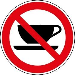plomb café