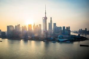 panneaux solaires chinois