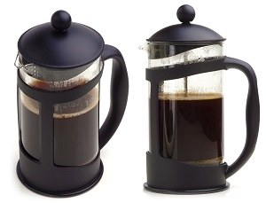 cafetiere_piston