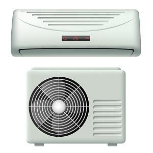 émetteur chaleur PAC
