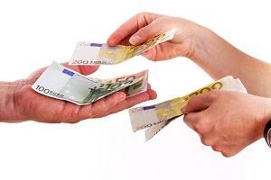 Recouvrement de créances Belgique