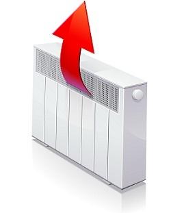 ventilo-convecteur