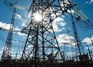 redevance réseau électrique