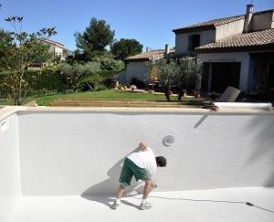 Revêtement_ de_ piscine