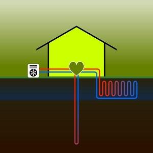 avantages et inconv nients des diff rents types de pompes. Black Bedroom Furniture Sets. Home Design Ideas