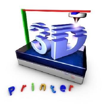 imprimante_3d.jpg