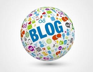 creation site creer blog
