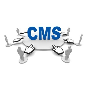 creation_site_web_cms