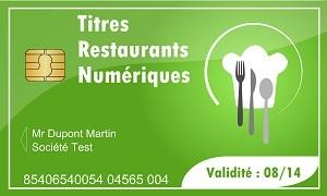 titre_restaurant_numerique