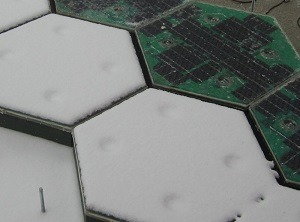 solar_roadways_snow