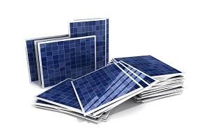 mini_panneaux_solaires.jpg