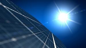 photovoltaique.jpg